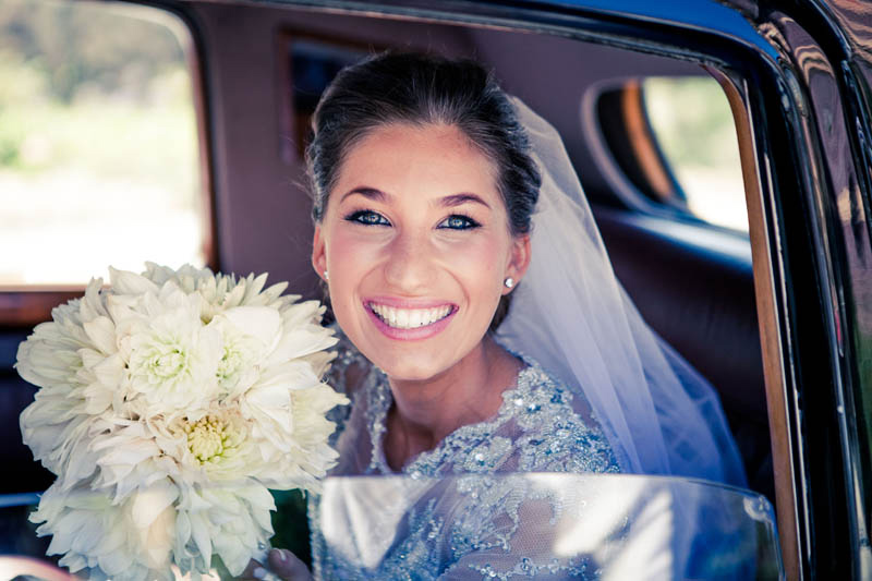 Sandy Rogulic Melbourne wedding photography