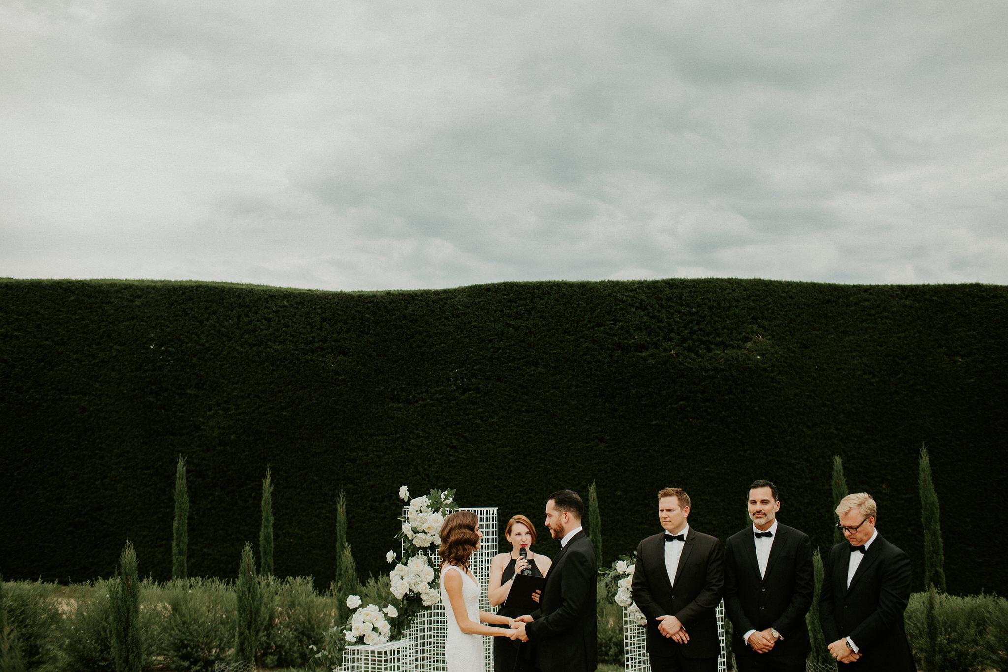 epic shot melbourne marriage celebrant