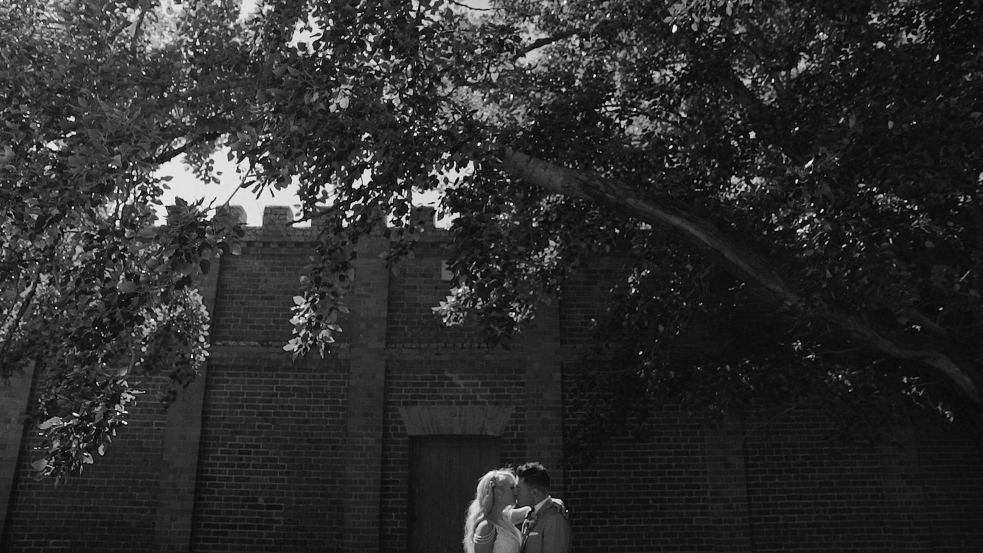 Jack + Lana HIGHLIGHTS V1.00_02_14_07.Still014.jpg