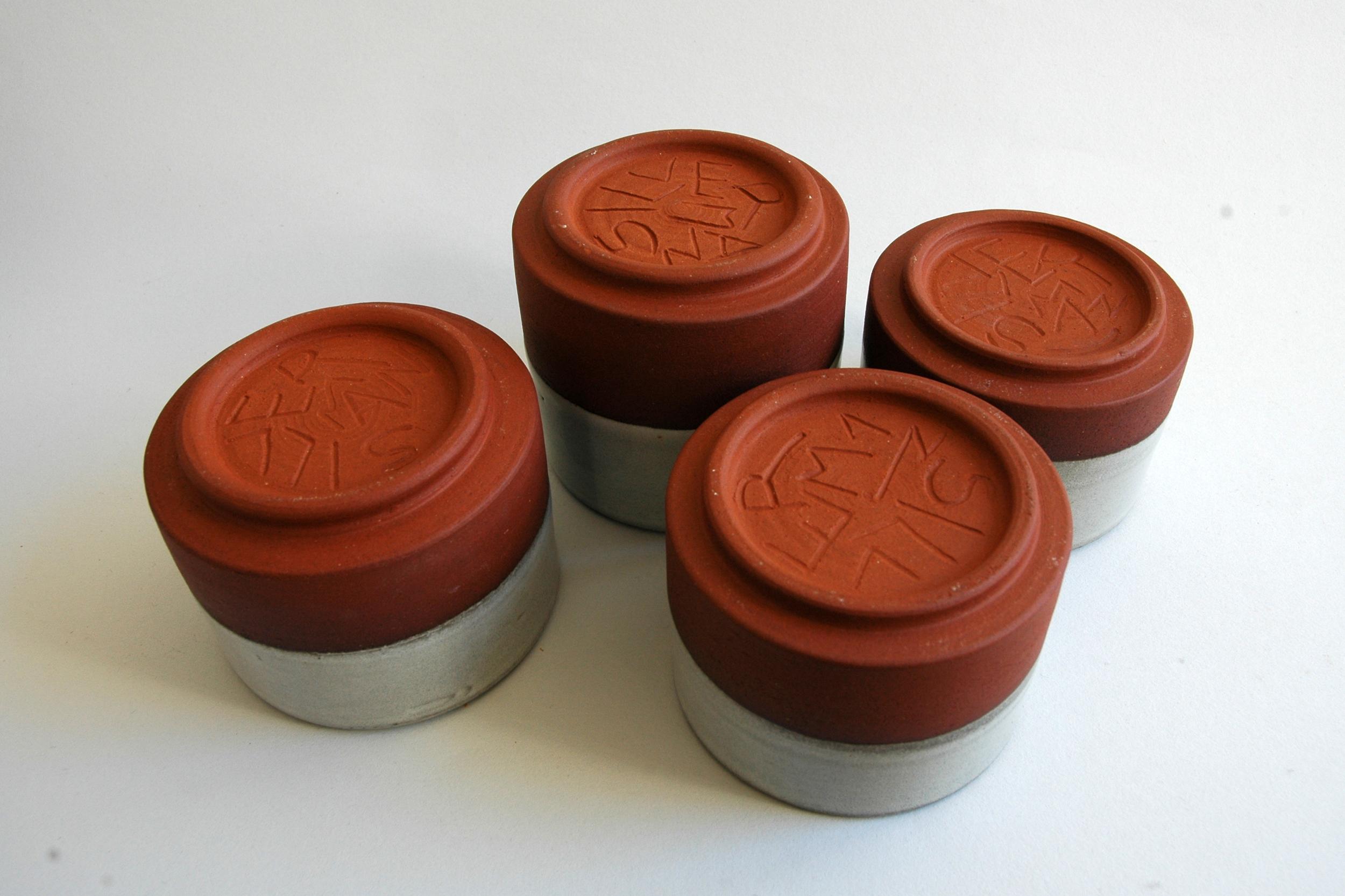 cupbottoms.jpg