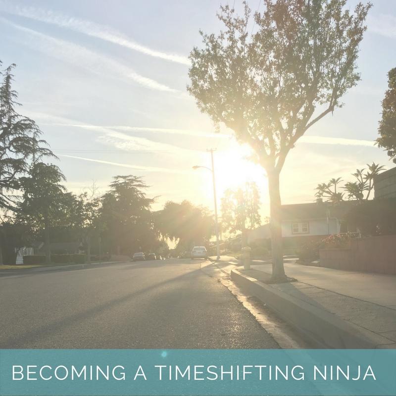time shifting ninja.jpg