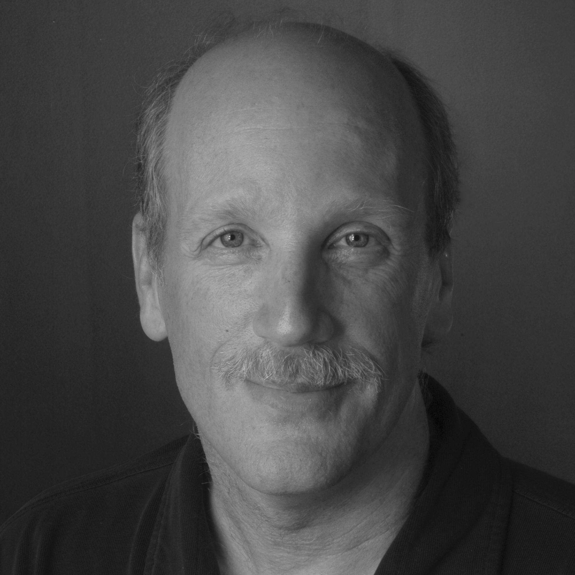 Doug Goodkin   San Francisco School, Orff Institute