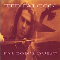 Falcon's Quest