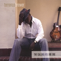 The Calling Vol. 1