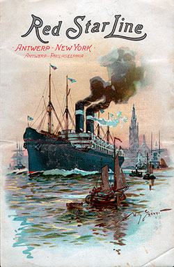 01-FrontCover-250.jpg