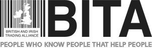 1342_BITA_logo JPG NB.jpg