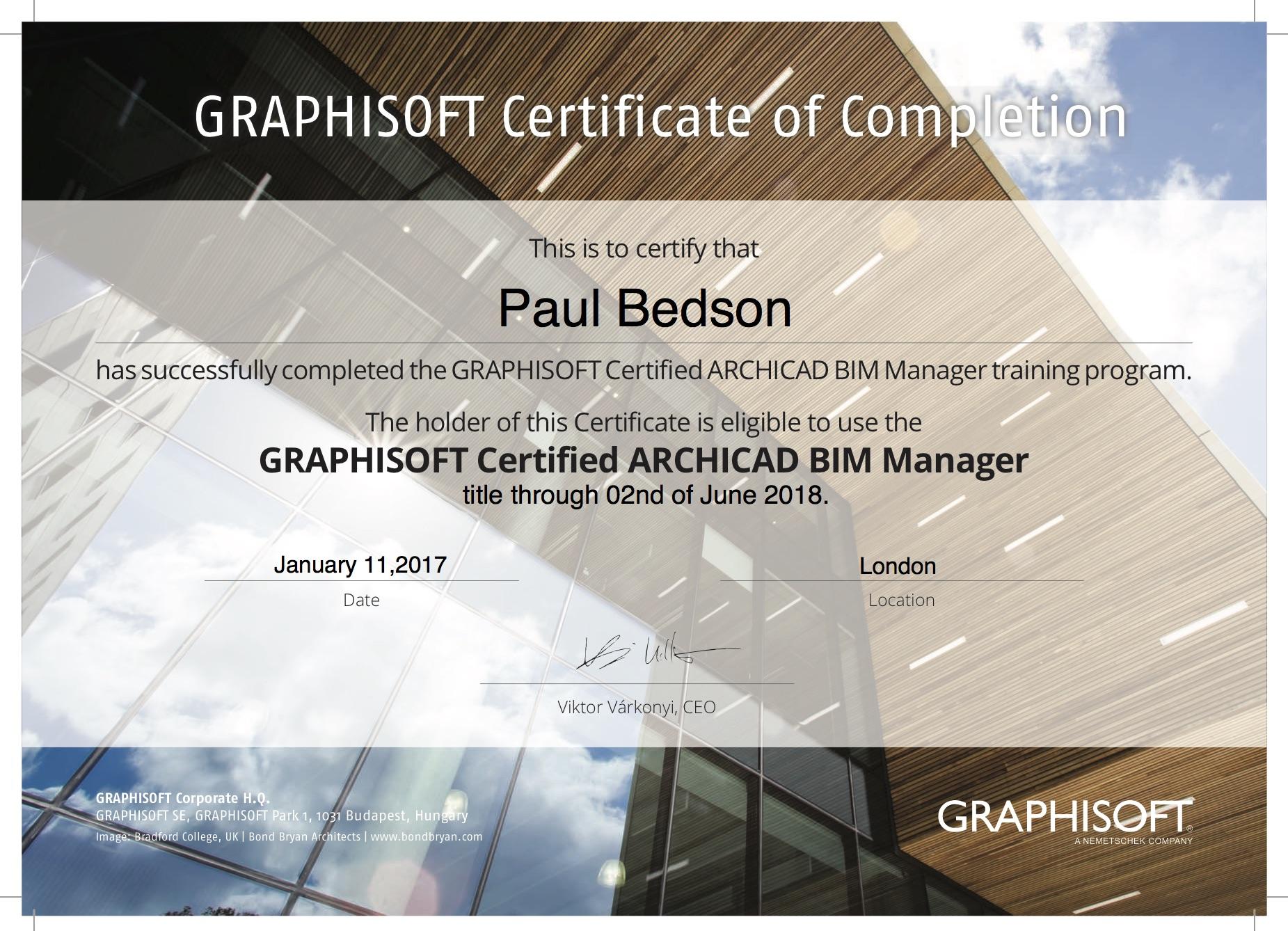 Certificate_BIM_Manager_Paul B[3].jpg