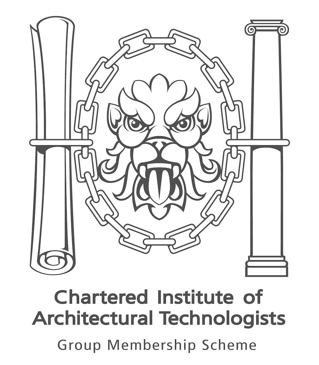 CIAT logo_master_name below_BW.jpg