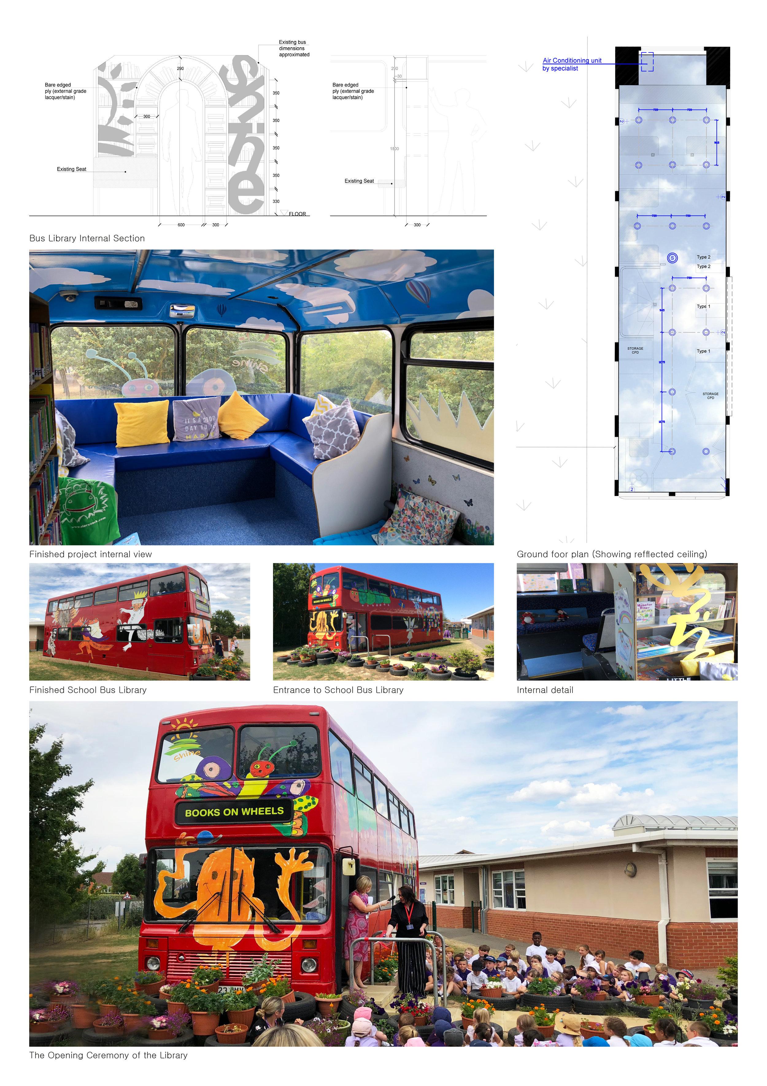 Fourfield Bus School Library 2.jpg