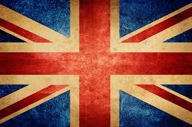 british.jpeg