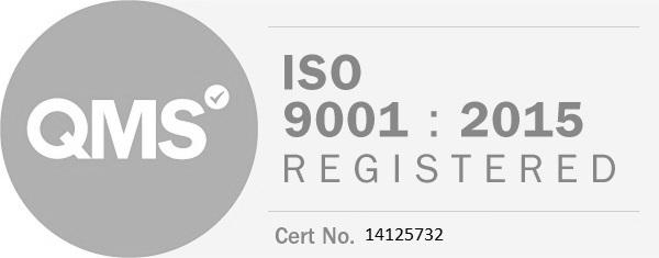ISO9001_BW.jpg