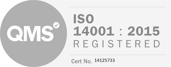 ISO14001_BW.jpg