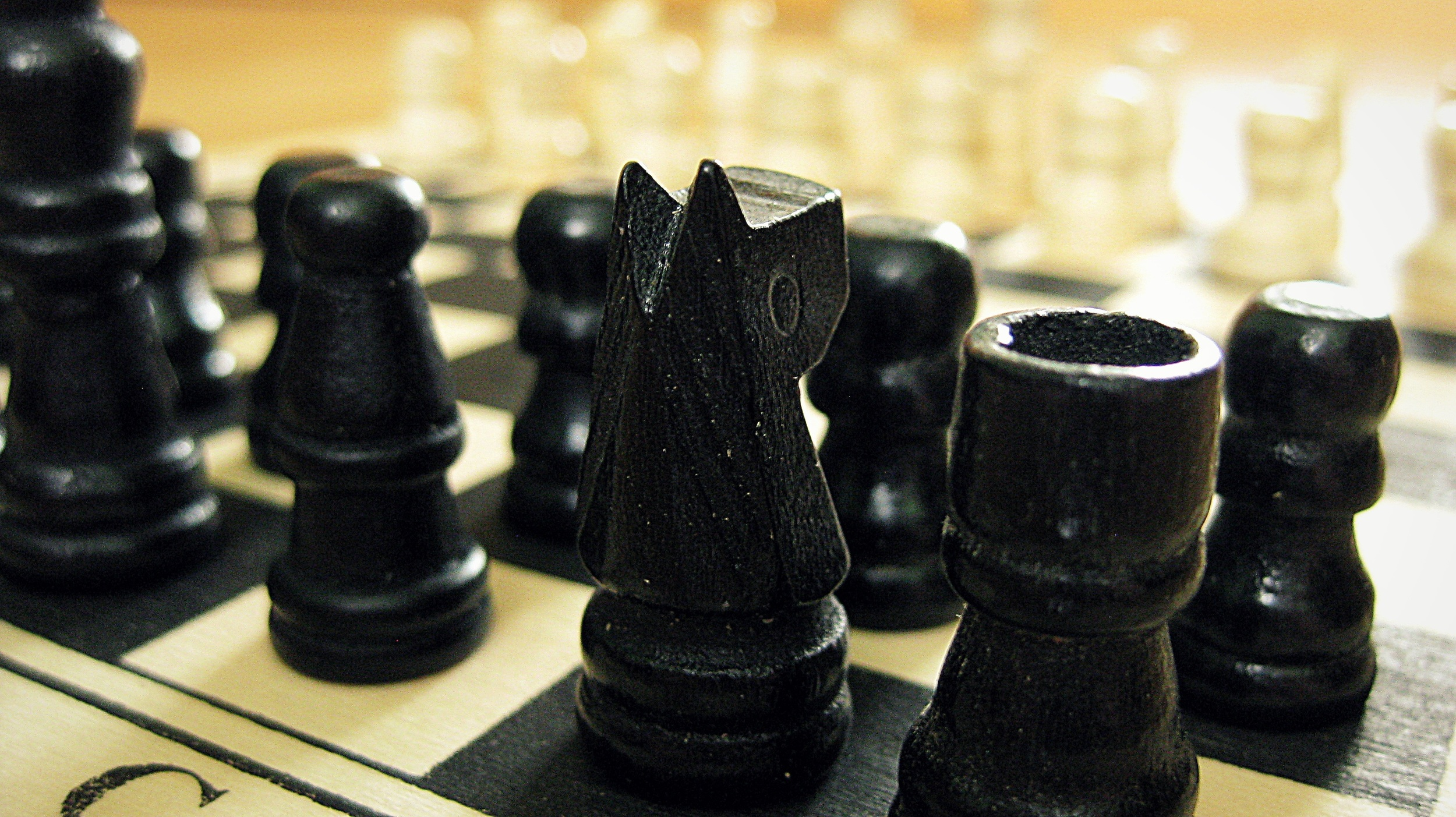 Content is King, Strategy its Queen.