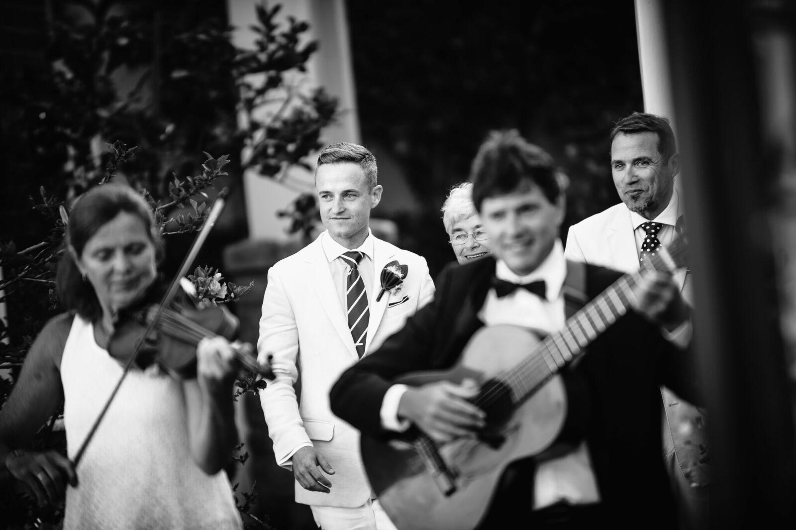 Bruce & Herve Wedding 31 Dec 2016 -   Pic 13.jpg