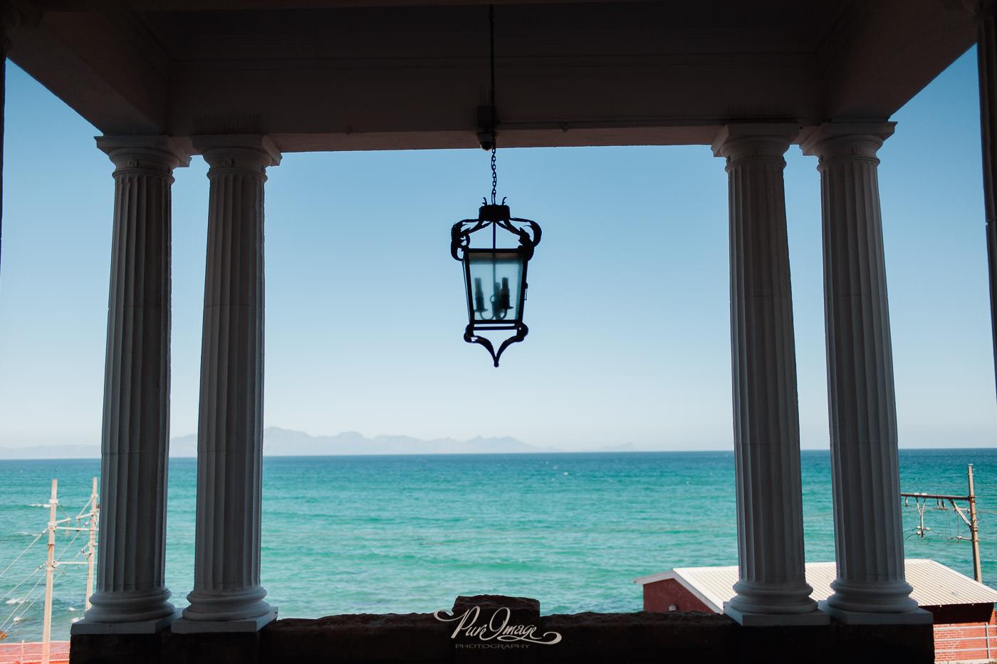 Casa-Labia-Wedding-17.jpg