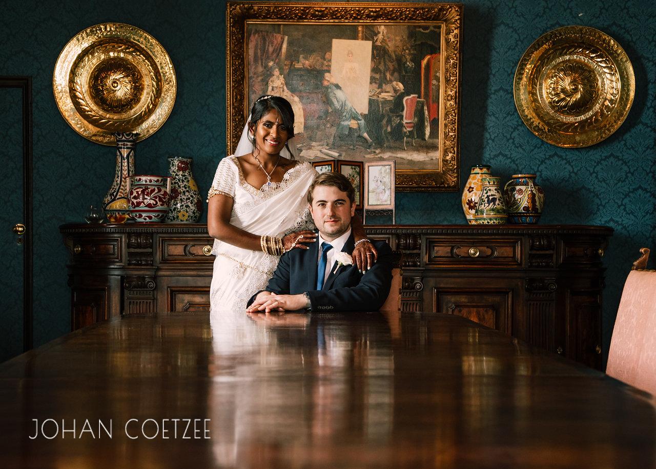 20180501_Wedding_ZeitzMuseum_KoumbatisDayneKirshia_JCP2196.jpg