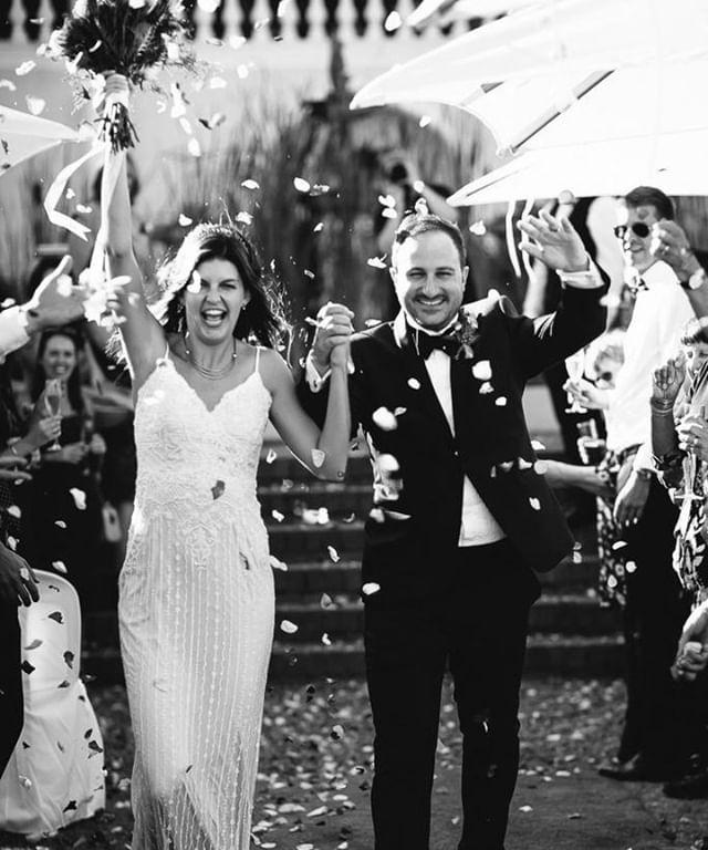 Hooray to the newlyweds of Casa Labia  . www.casalabia.co.za . #casalabia #casalabiacc #capetown #muizenberg #littleitaly #luxury #luxuryvenue #seaview #capetownhistory #shesaidyes #bride #groom #weddingday #weddingvenue