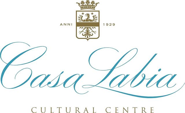 What's on at Casa Labia in September 2019: https://mailchi.mp/casalabia/september2019  Make sure that you dont miss out on any of our upcimming events or news here at Casa Labia!  Visit our website to subscribe to the newsletter now!
