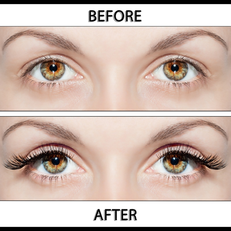 before-and-after-eyelash-extensions-photo-3_orig.jpg