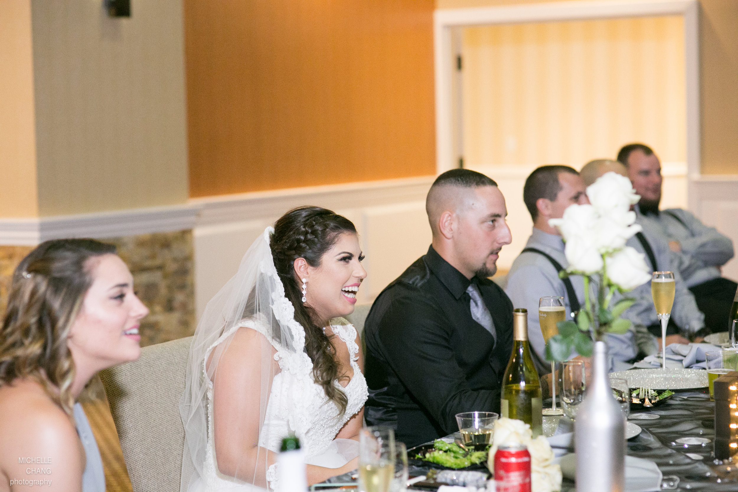 Rocklin Photographer-Michelle Chang Photography-Rocklin Event Center