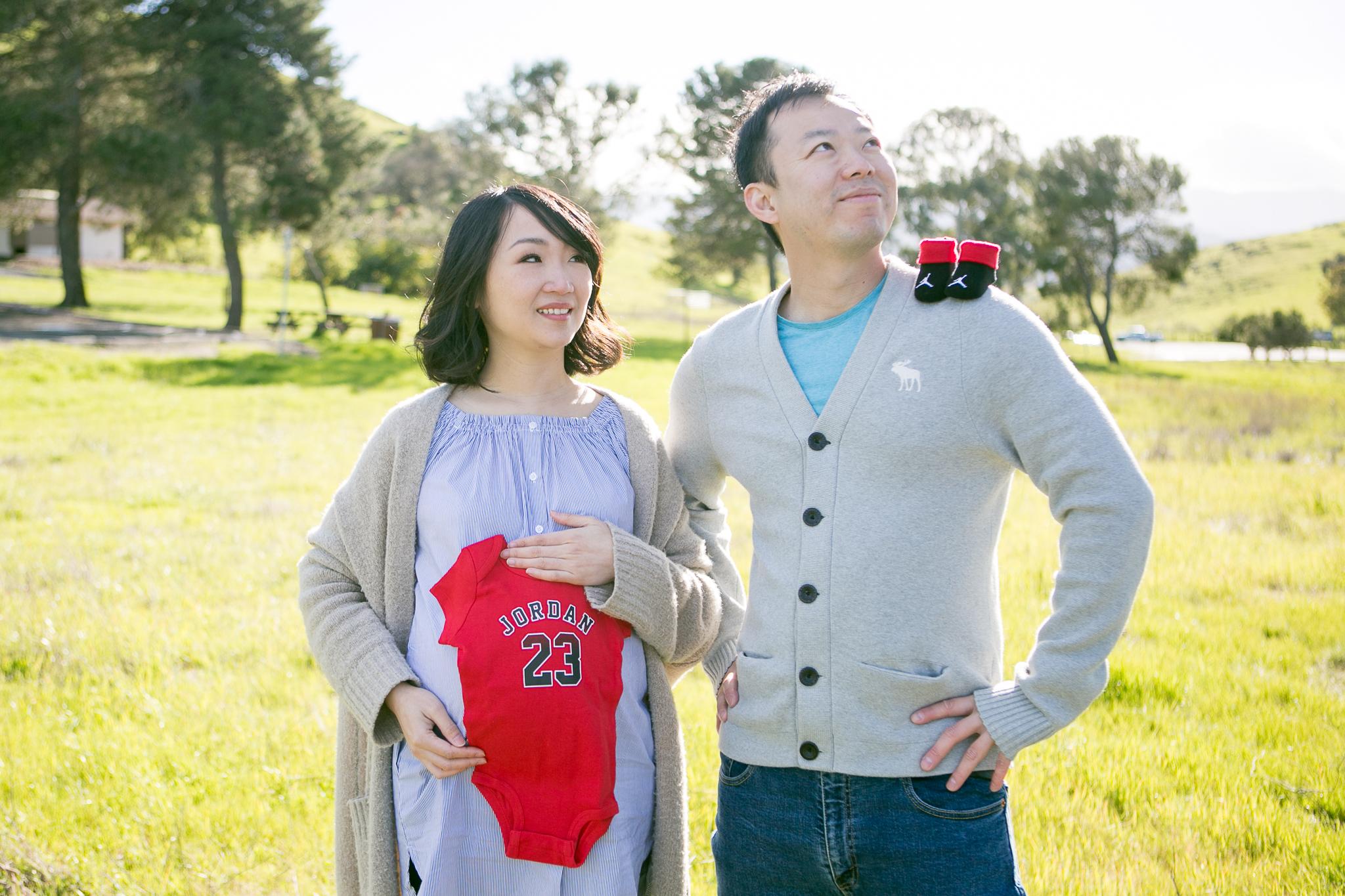 http://www.michellechangphotography.com/blog/2017/3/7/san-jose-maternity-photographer-ming-sandy-lucas