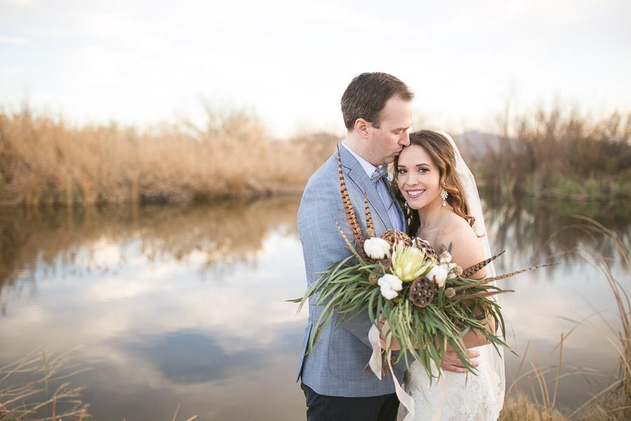 Destination wedding photographer - Las Vegas Family Photography