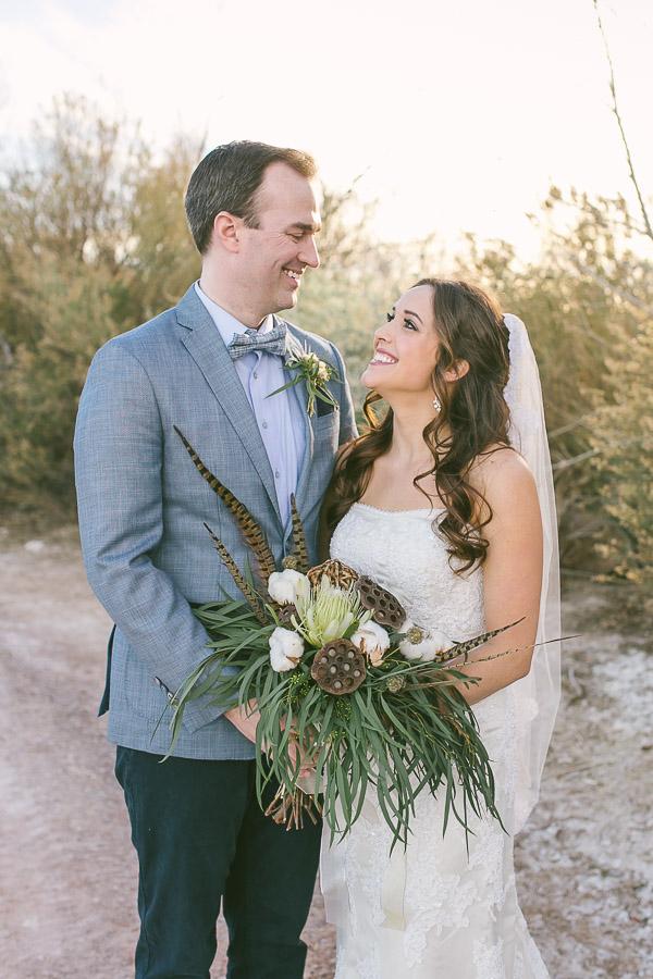 Destination wedding photographer - Las Vegas Family Photograph