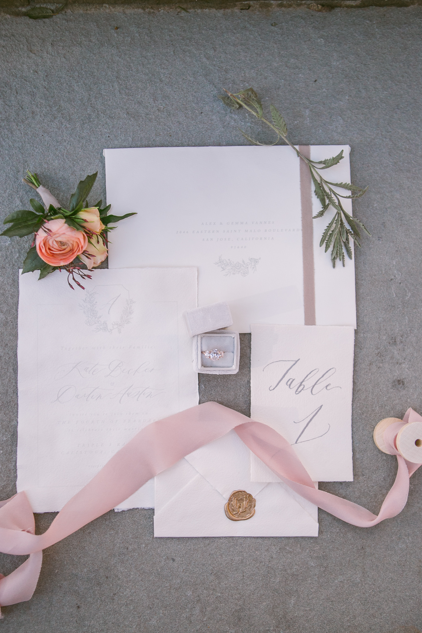 Michelle Chang Photography-San Francisco Wedding Photographer