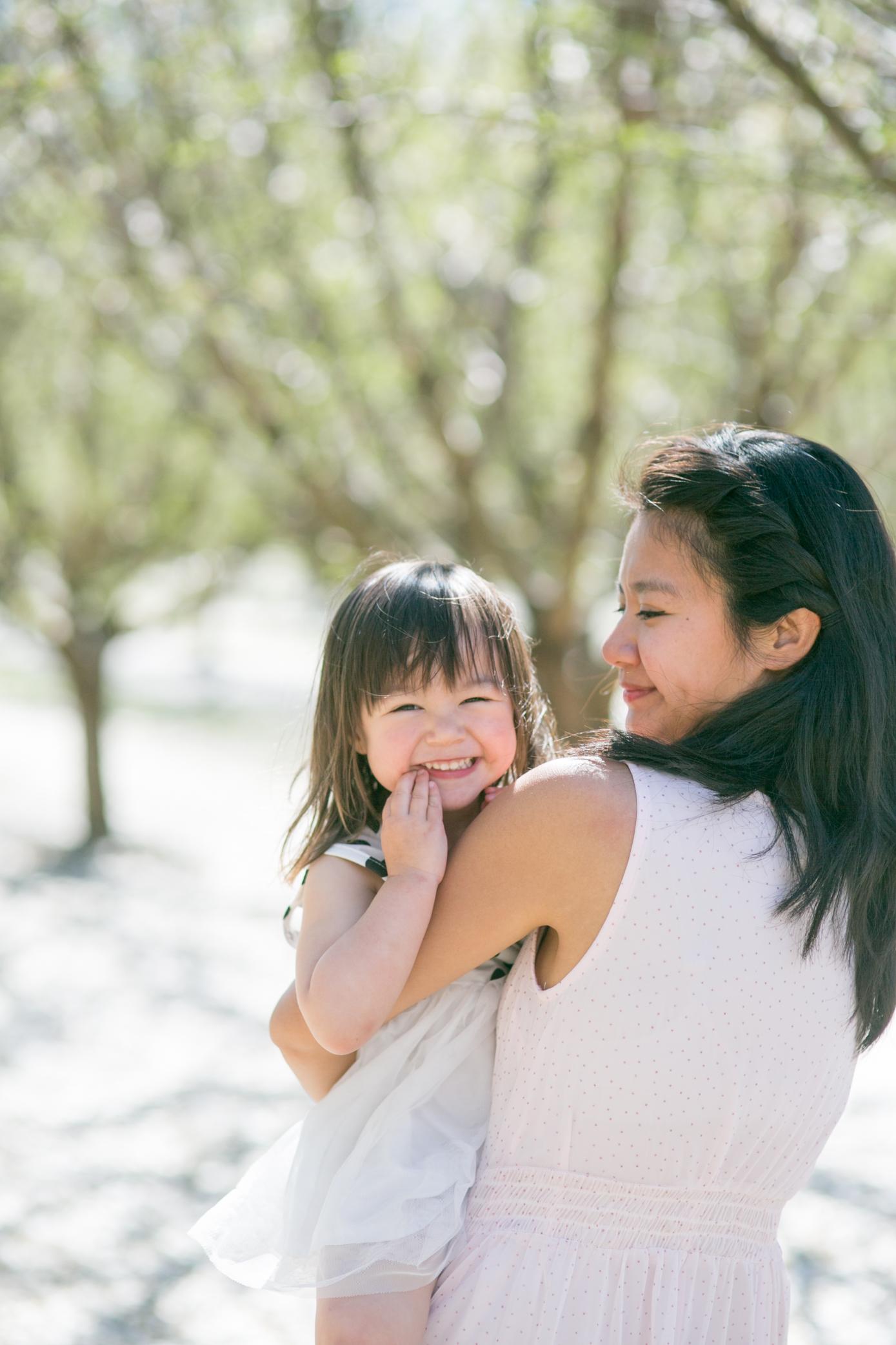 Roseville and Sacramento Children   Family Photographer