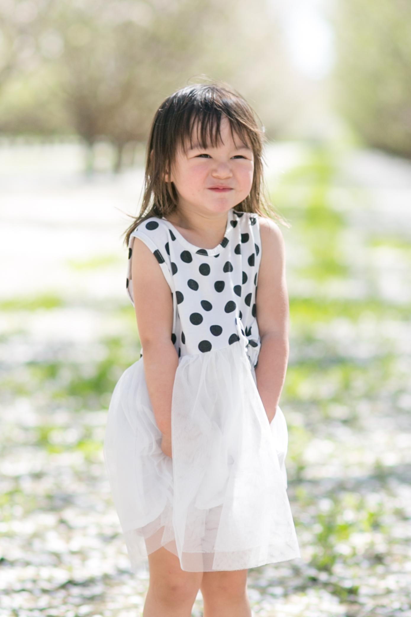 Children Family Photographer in Roseville and Sacramento