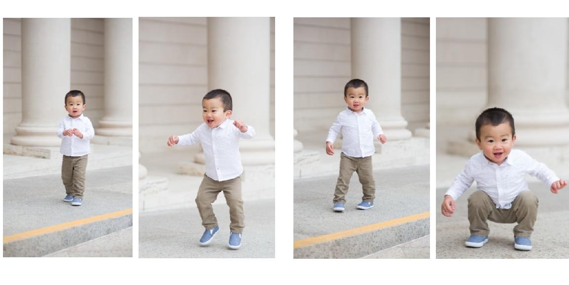 013.jpgMichelle Chang Photography - San Francisco Family Photographer