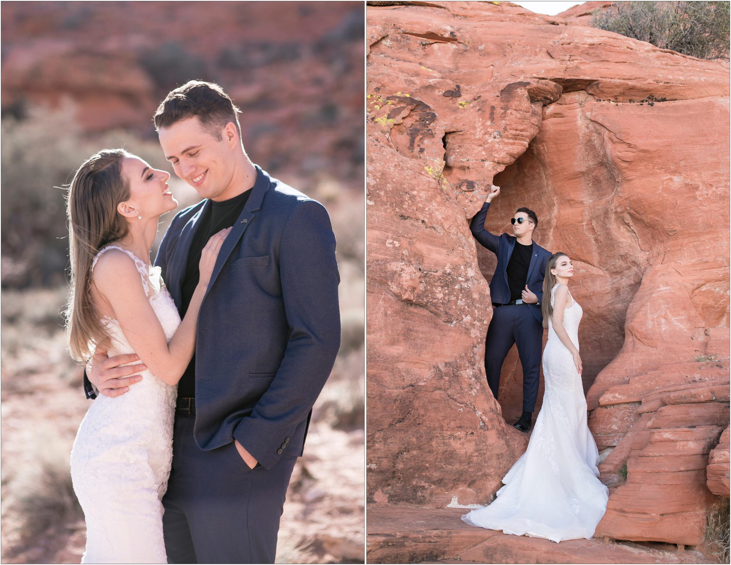 Michelle Chang Photography - San Francisco Wedding Photographer