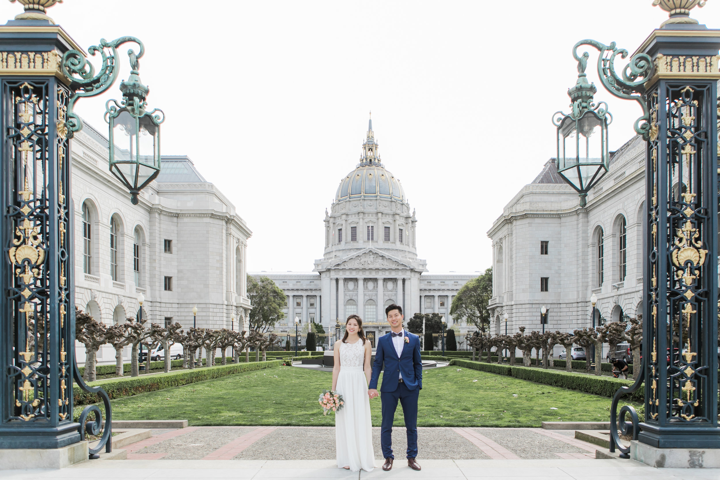 michellechangphotography_sf_city_hall wedding