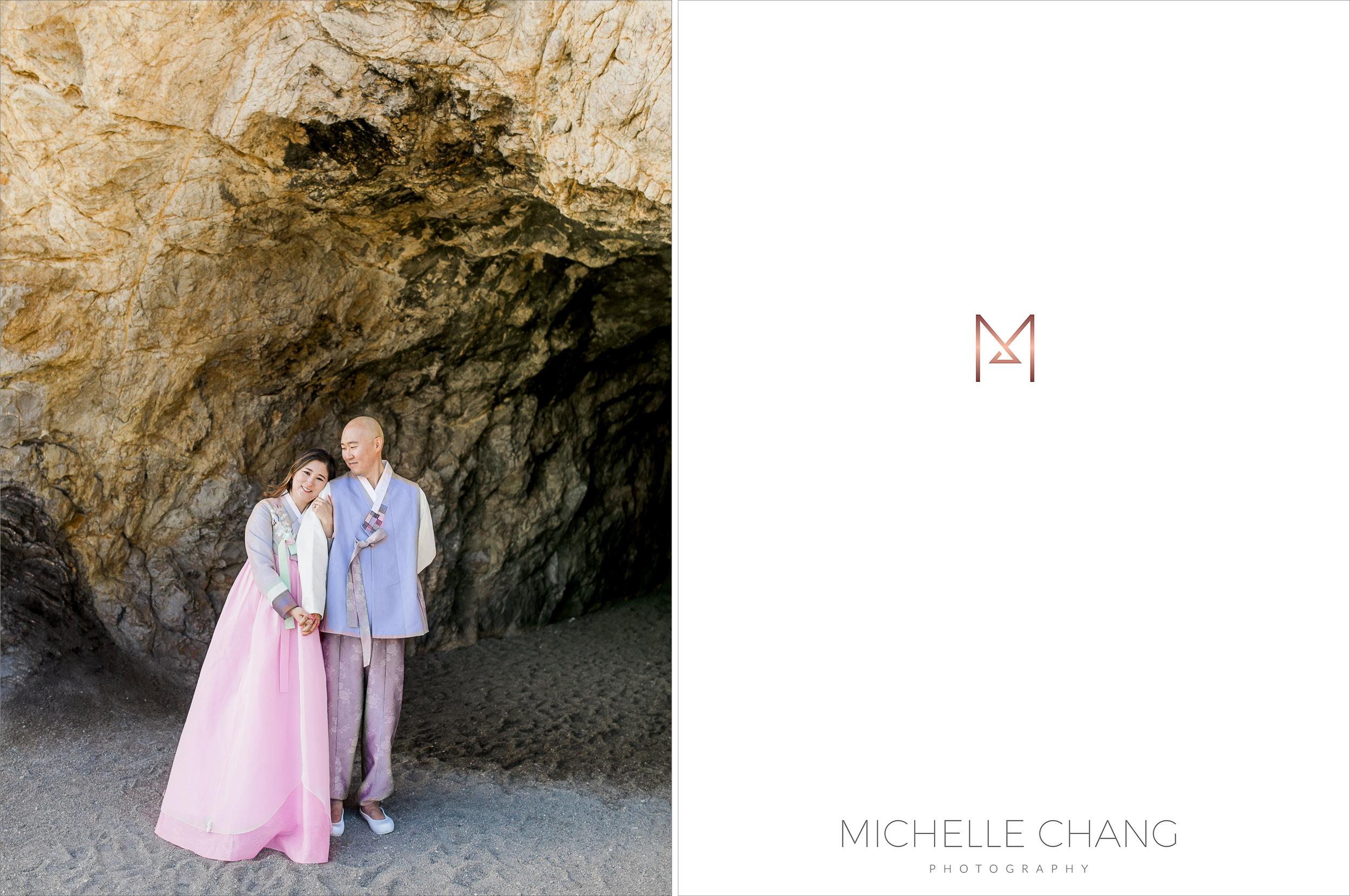 michellechangphotography_San Francisco Lands End