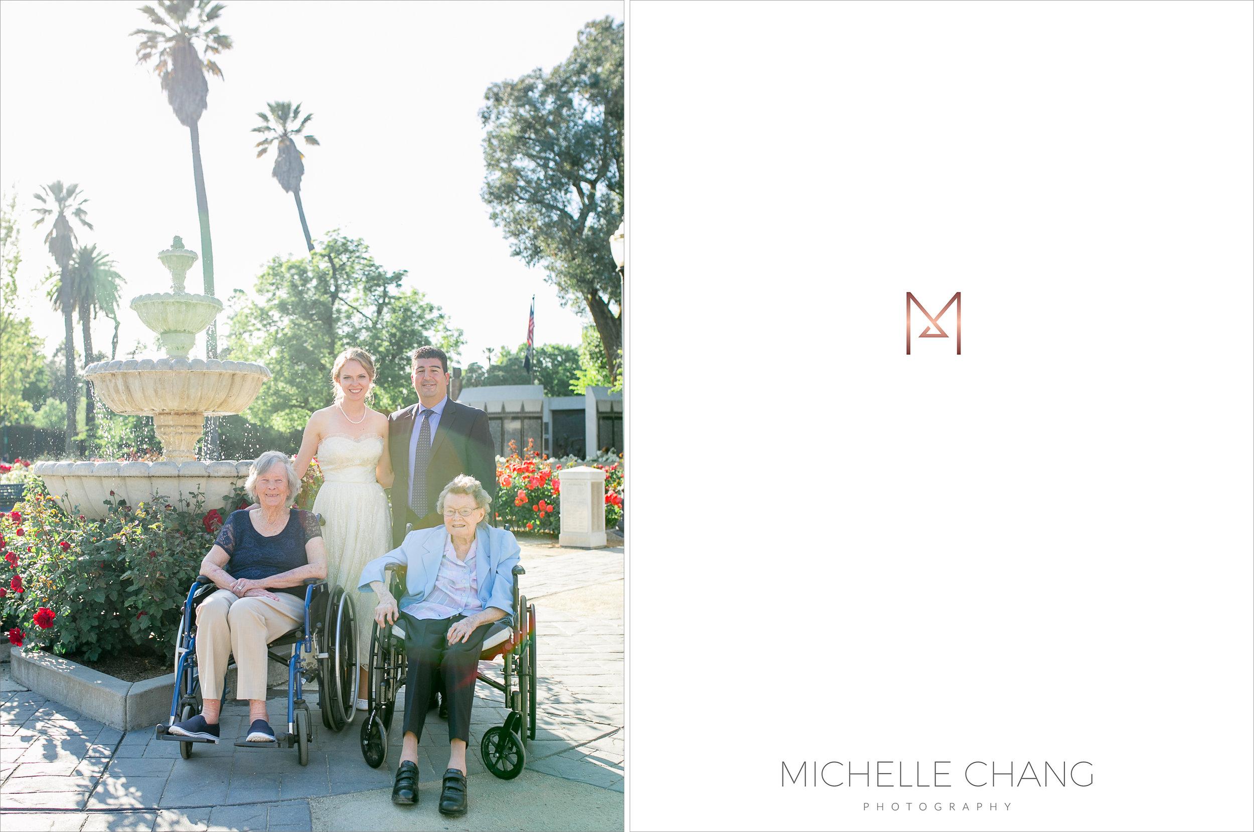 michellechangphotography_San_Francisco_Engagement_Session_emeryville