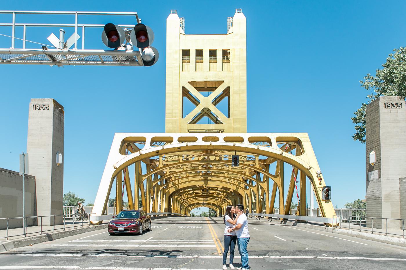 Sacramento Wedding Photographer - Michelle Chang Photographyv