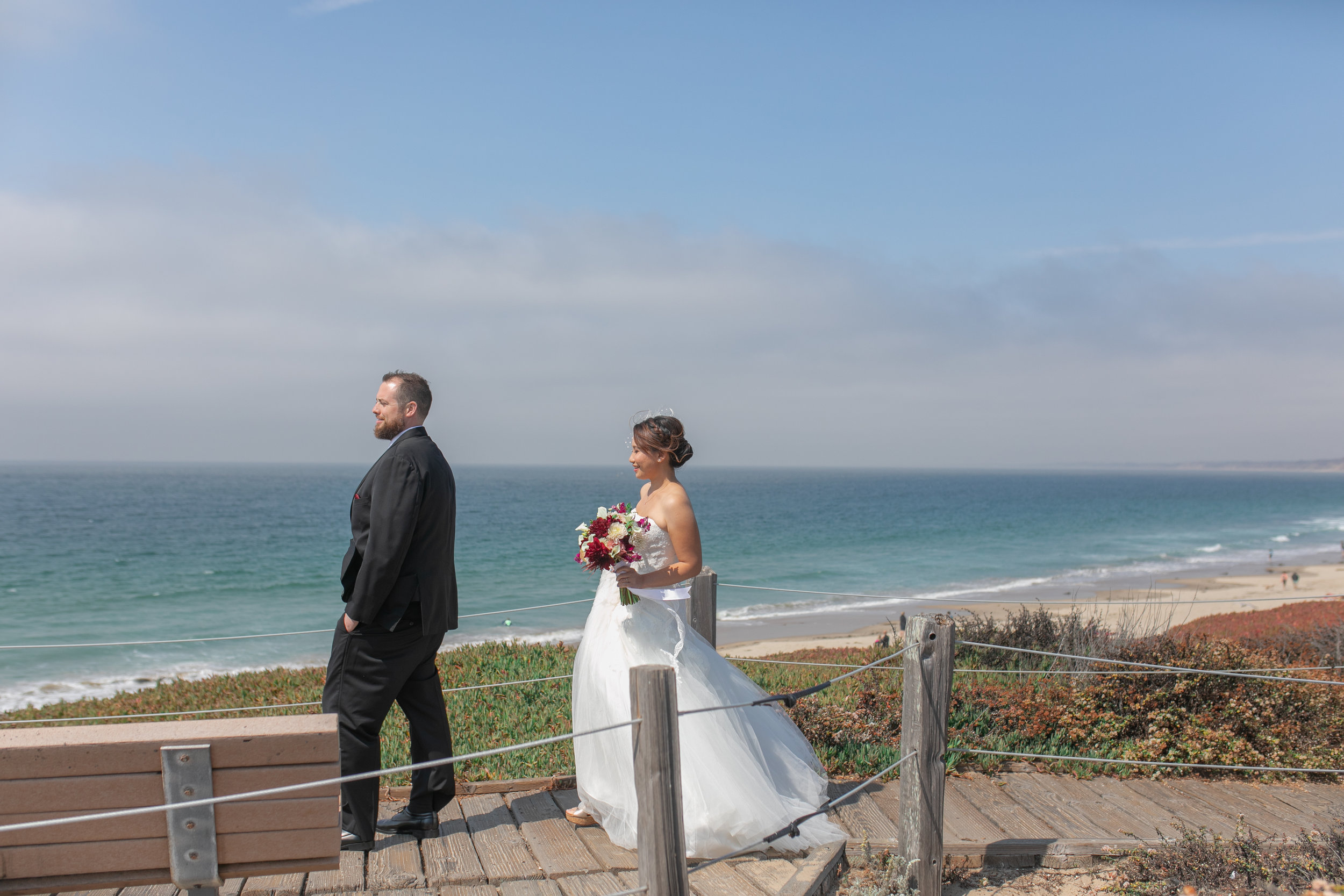 michellechangphoto_Fiona_Michae_wedding-85.jpg