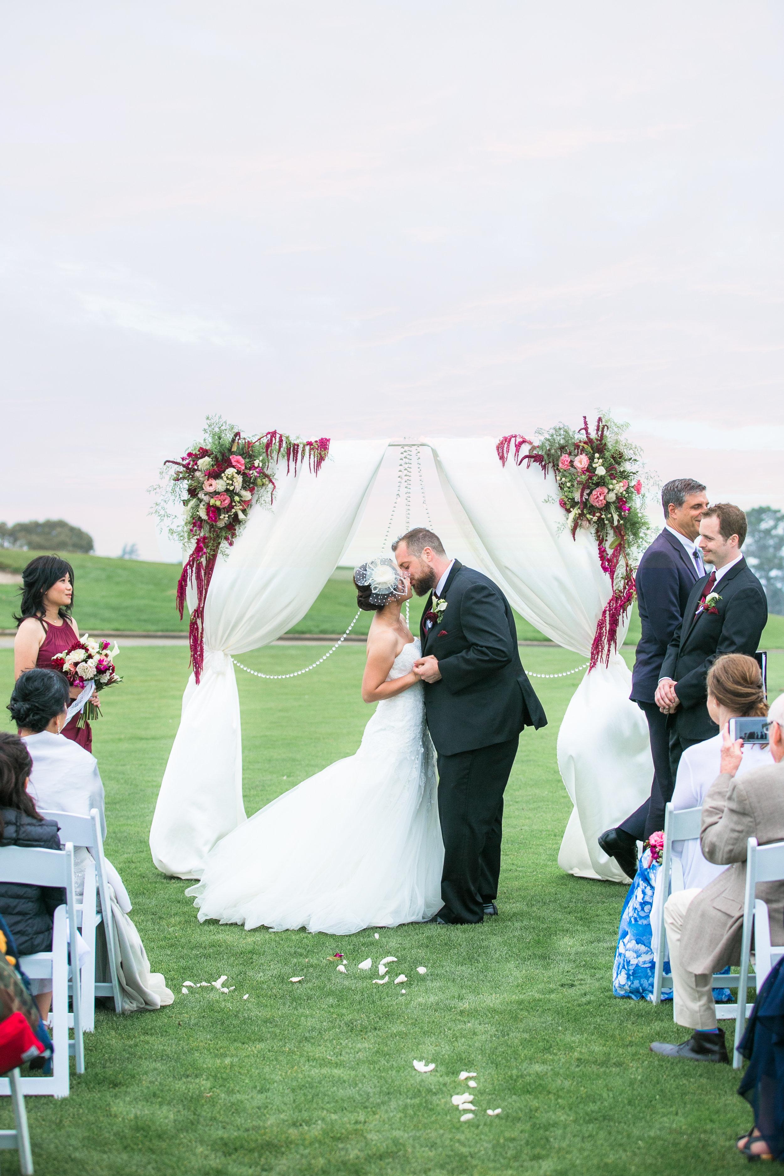 michellechangphoto_Fiona_Michae_wedding-347.jpg