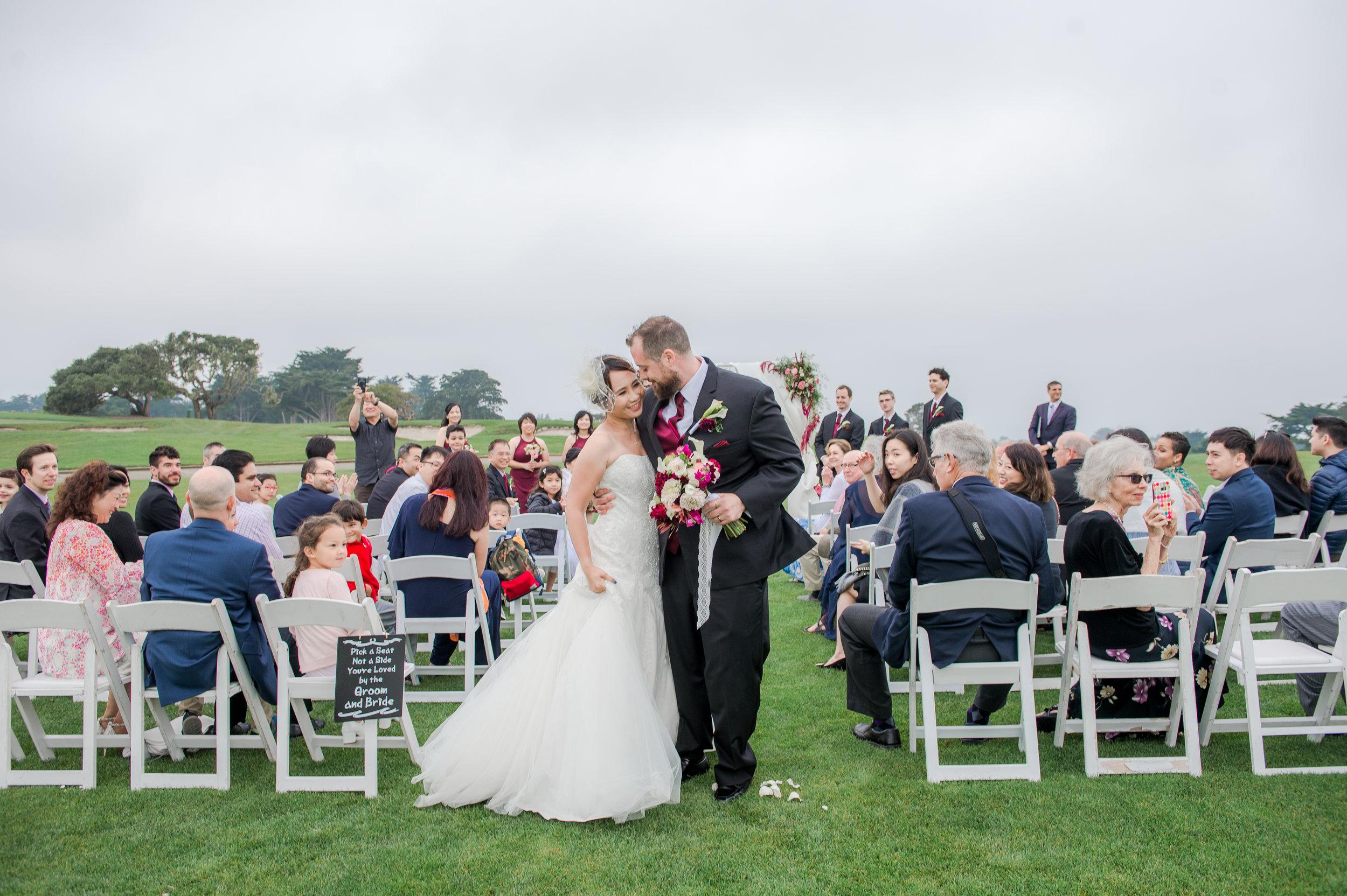 michellechangphoto_Fiona_Michae_wedding-352.jpg