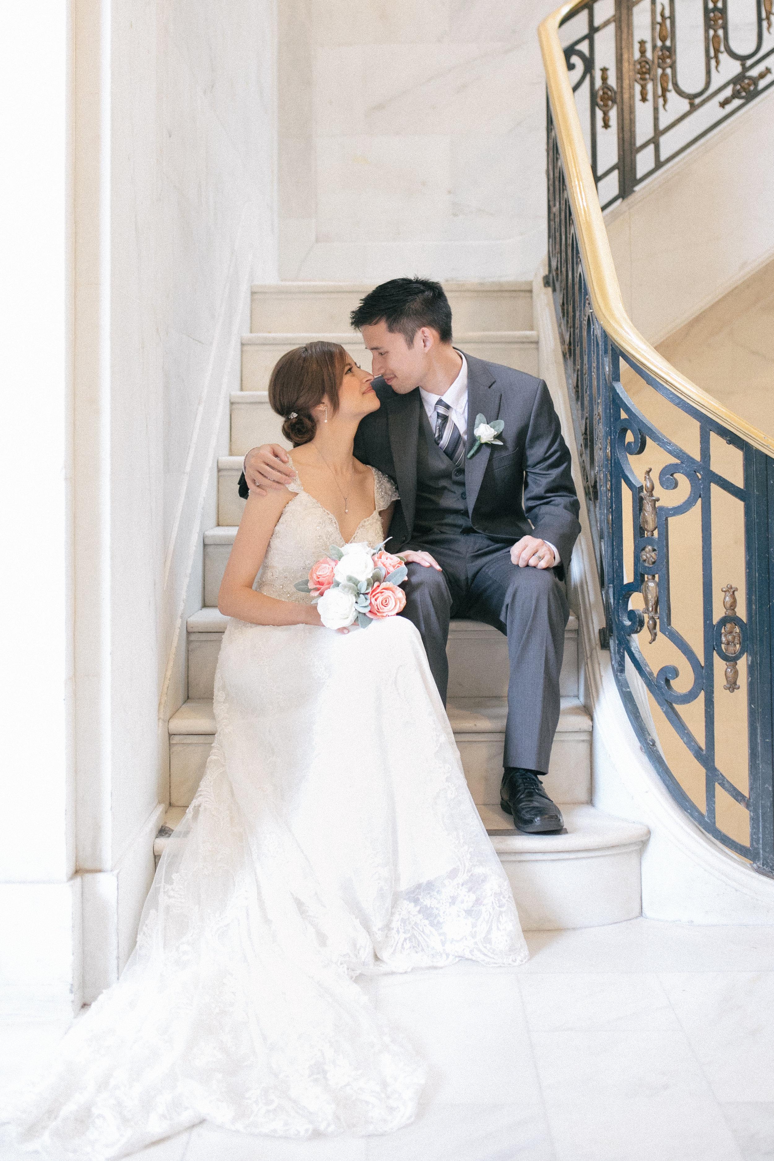 michellechangphoto_Natalie_Michael_Wedding-163.jpg