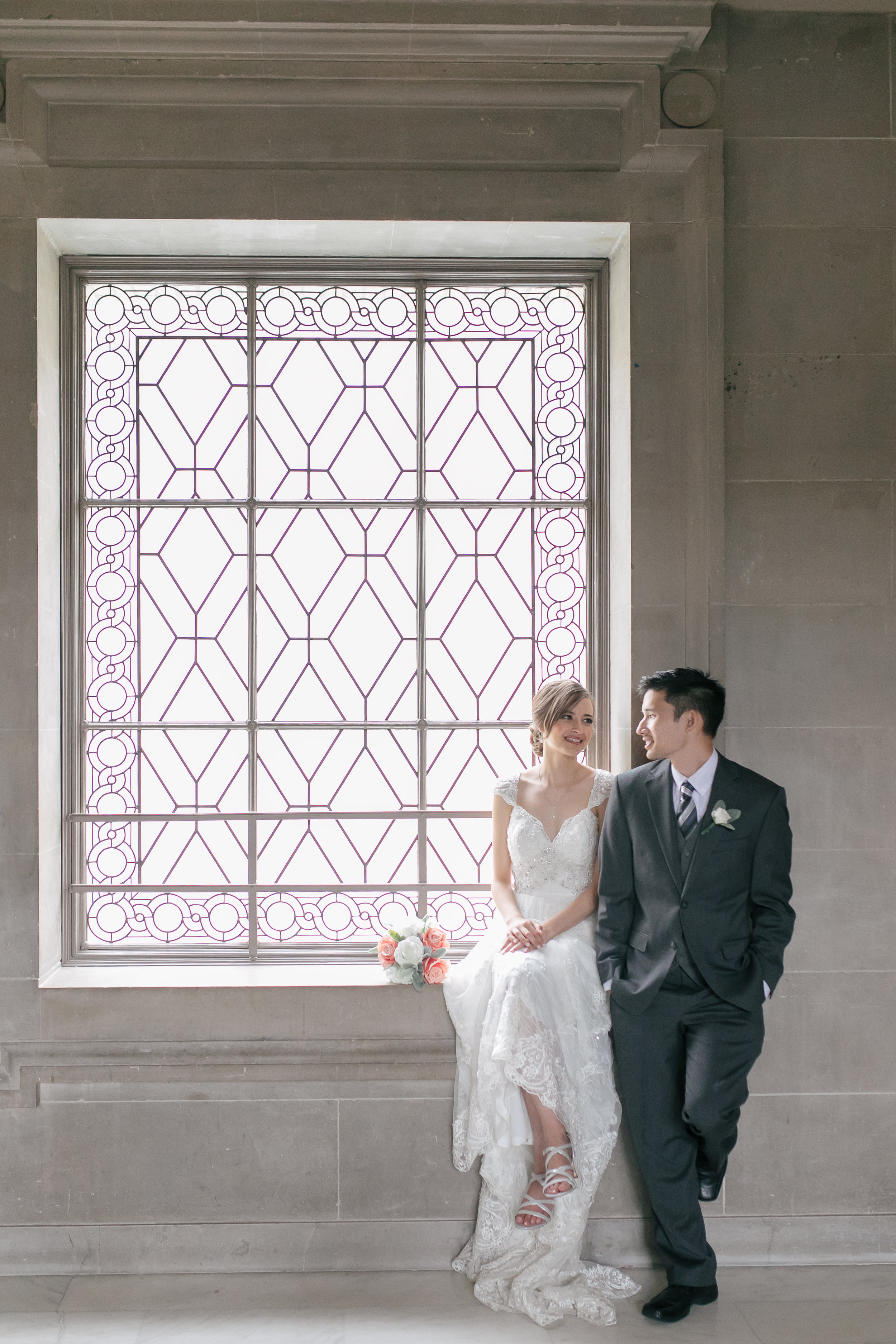 michellechangphoto_Natalie_Michael_Wedding-169.jpg