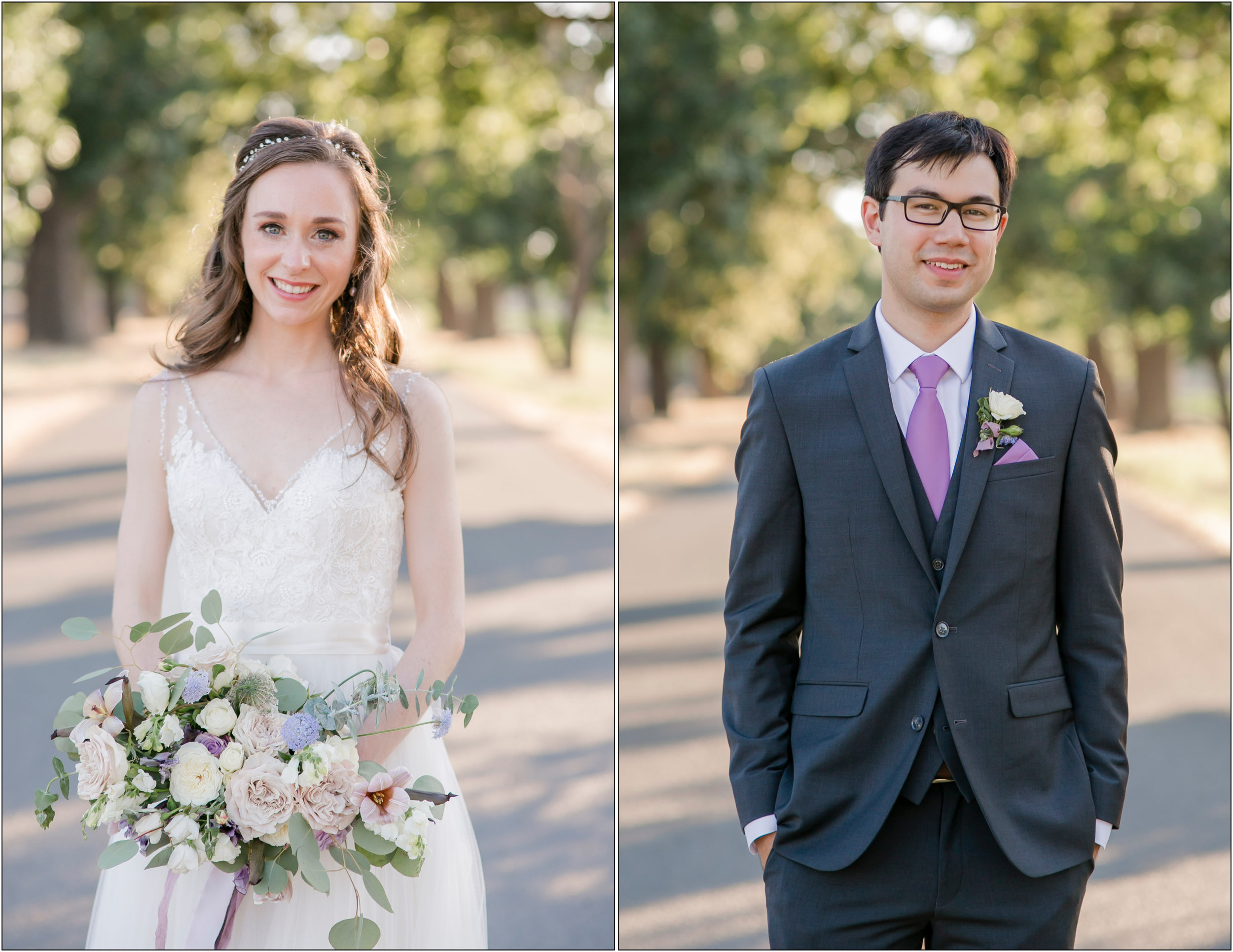 Fremont Wedding Photographer - ardenwood historic farm