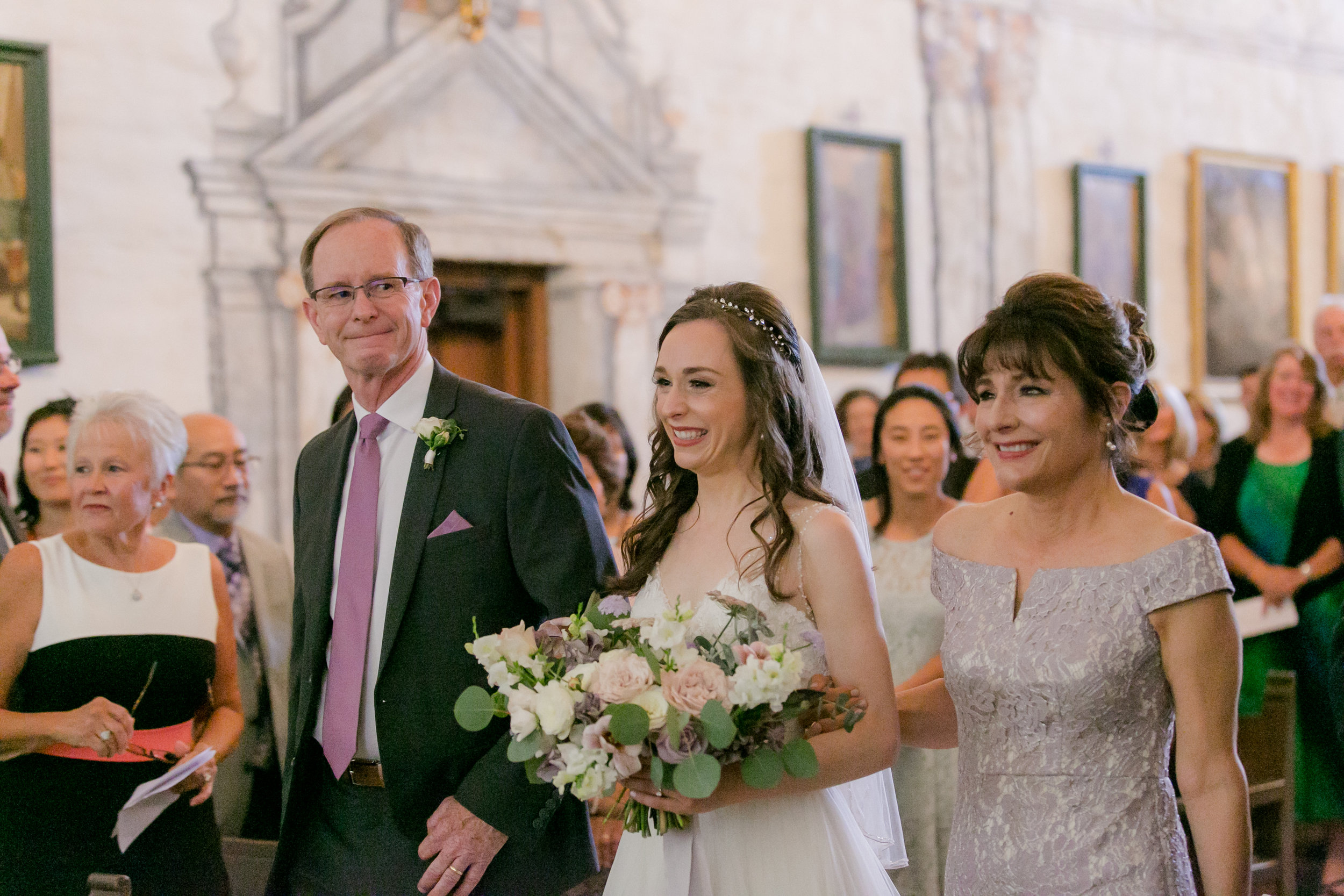 Fremont wedding photographer - Michelle Chang Photography