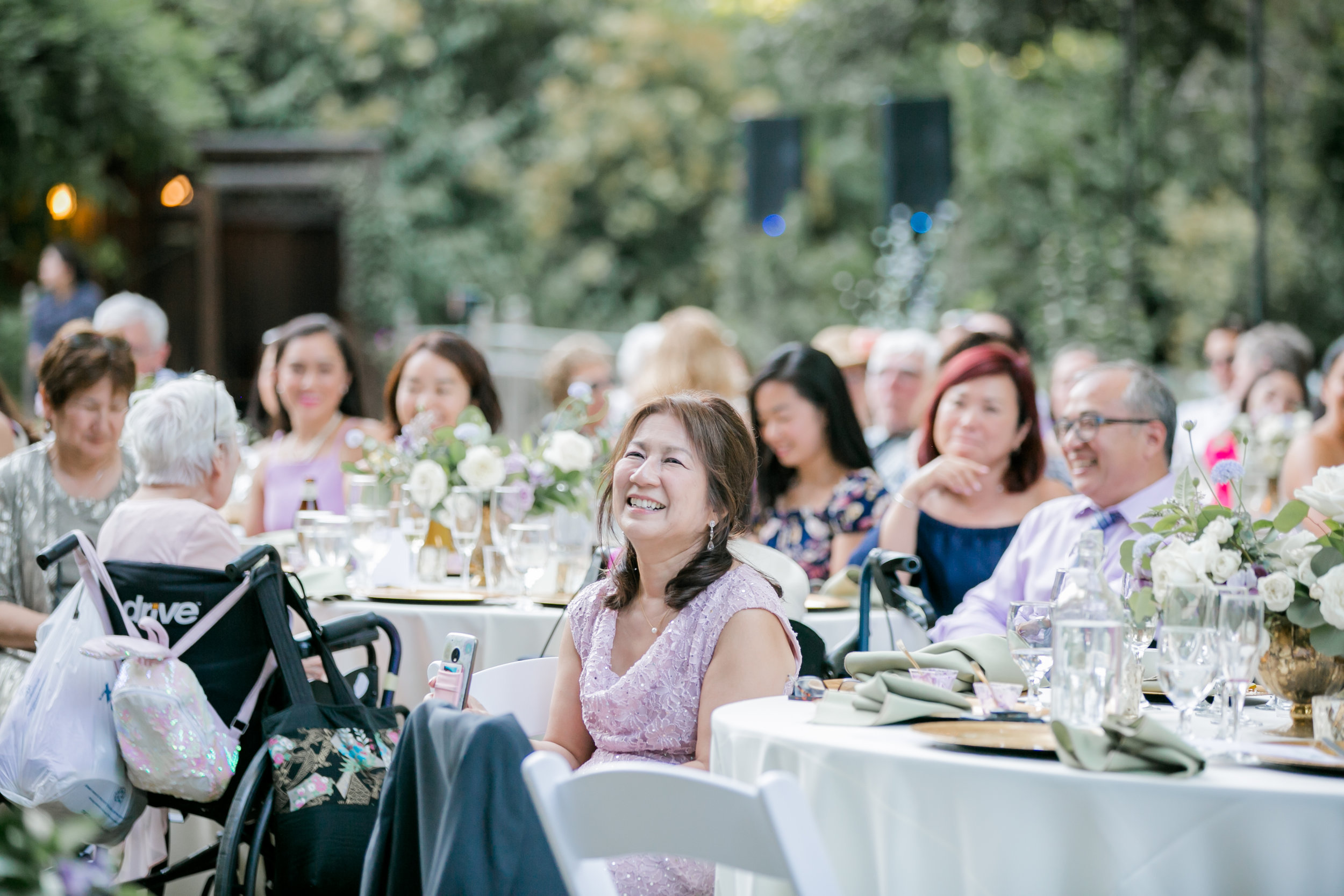 fremont ardenwood historic farm wedding - michelle chang photography