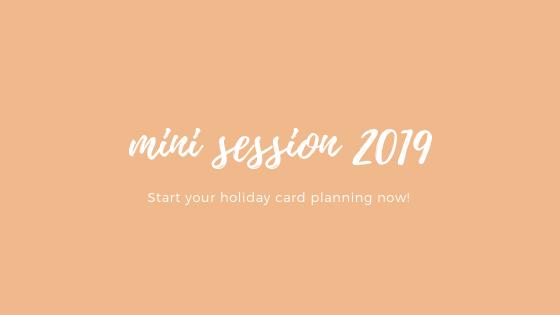 mini session 2019.png