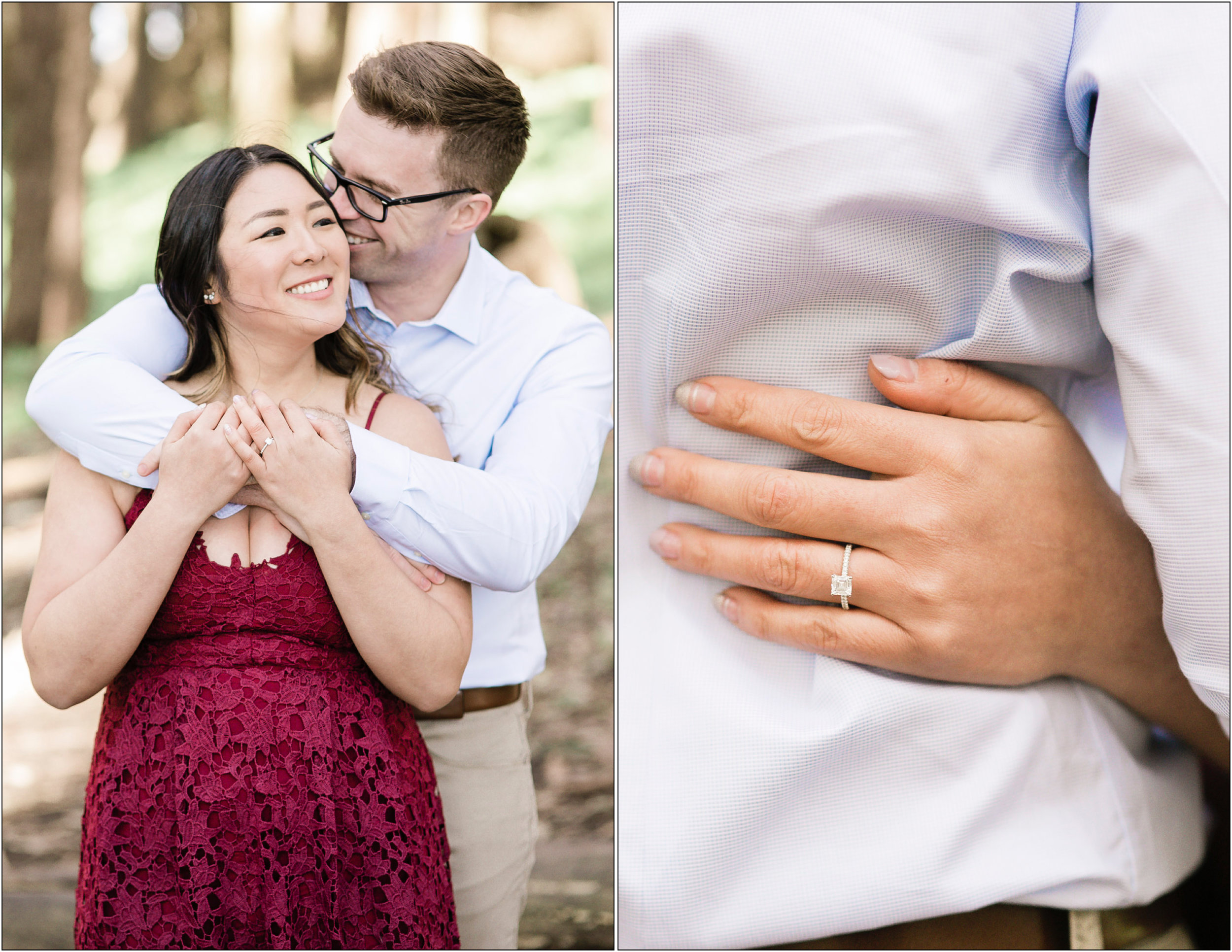 San Francisco engagement Session-michelle chang photography.jpg