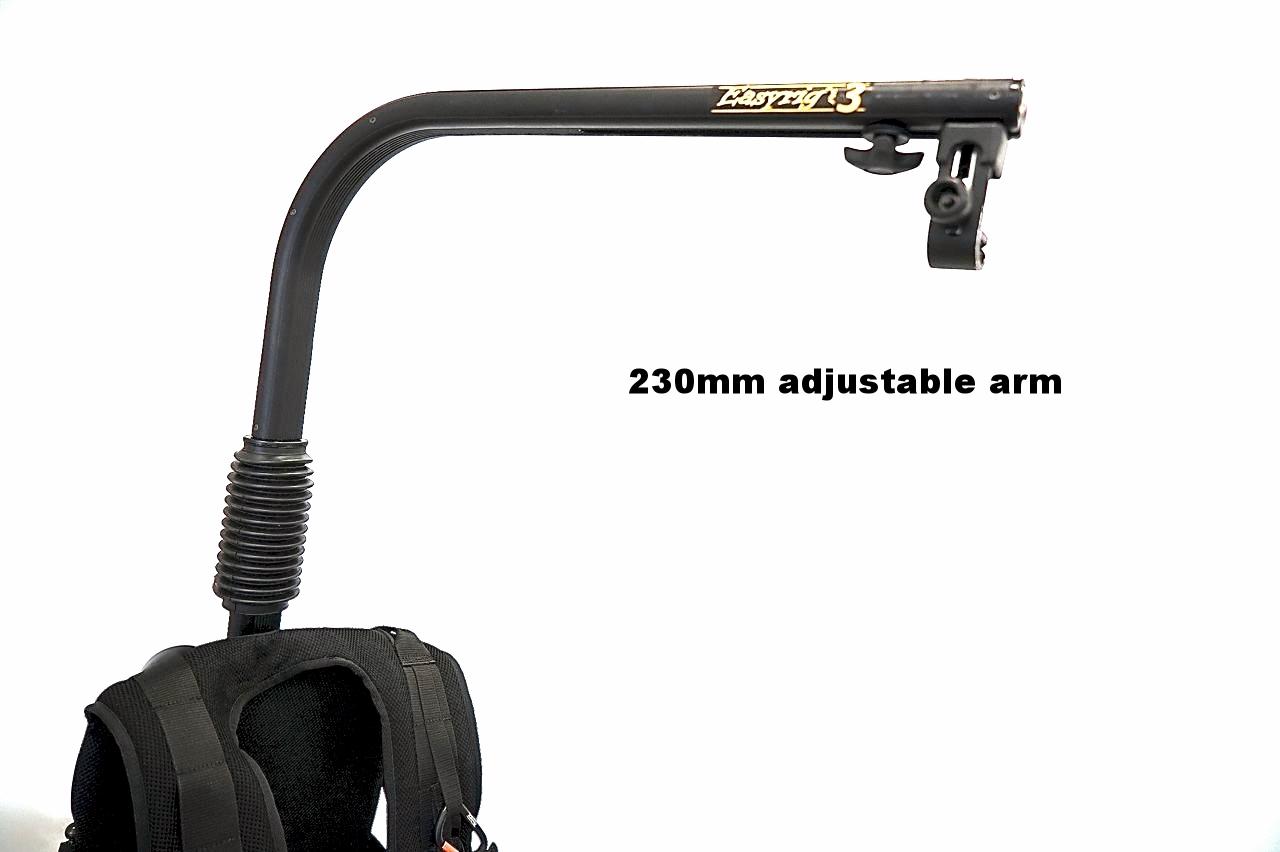 230mm ext arm.jpeg