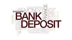 bank deposit.jpg