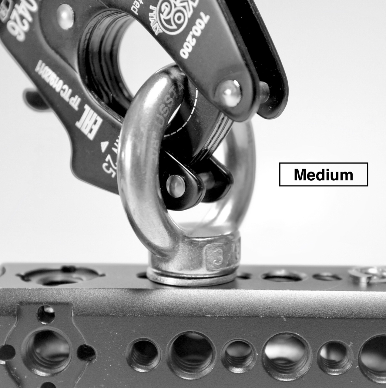 Eye Bolt medium  - 2.jpg