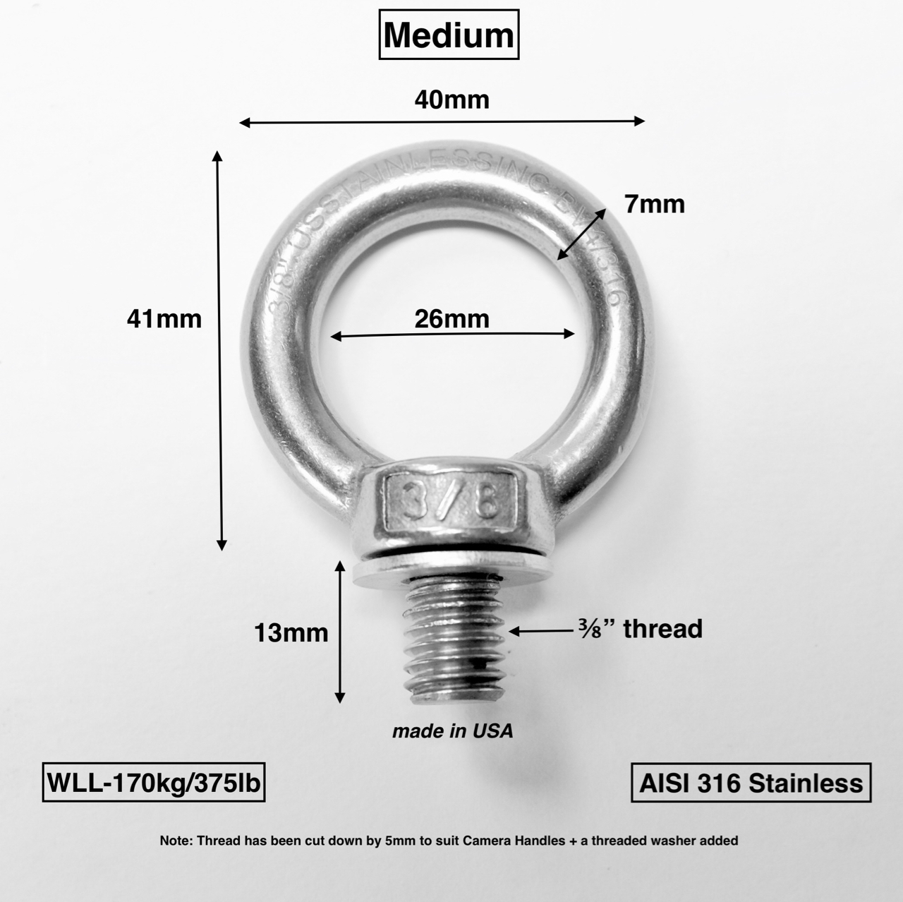 Eye Bolt medium specs - 1.jpg